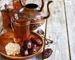 Winterzeit ist Teezeit - alles über Tee