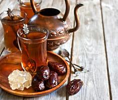 Winterzeit ist Teezeit – alles über Tee