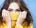 Gut durch den Winter: Tipps, wie Sie die kalte Jahreszeit überstehen