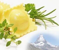 """Foodblog """"Alpenkoch"""" – Alpenküche-Expertise, Foodstyling und Fotografie"""