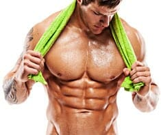 Bauchmuskeltraining | Fitness