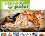 magazin-gesund-co-at-winter-2015