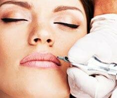 Permanent Make-up – für immer schön?