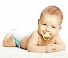 Baby wickeln leicht gemacht – die besten Tipps zum Windeln wechseln