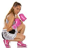 Fitness: Wie beginne ich richtig?