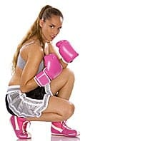Fitnesstraining für Anfänger