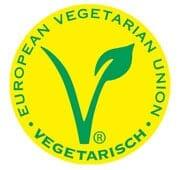 vegan-logo-eu