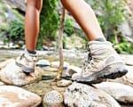Das Zillertal - Sport & Wellness im Sommer wie im Winter