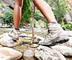 Das Zillertal – Sport & Wellness im Sommer wie im Winter