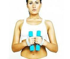 Sportmedizin: Training, Diagnostik, Therapie
