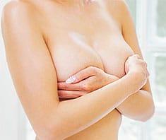 Composite Brustvergrößerung – Kombinierte Brustvergrößerung