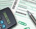 Steuererklärung: Den Fiskus an den Krankheitskosten beteiligen