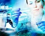 Stammzellen: Hoffnungsträger für neue Therapien