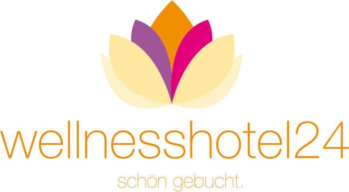 wellnesshotel24.de