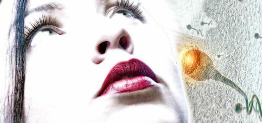 Spermaallergie - seltene Allergie gegenüber Spermaflüssigkeit