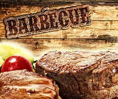 Smoken und indirektes Grillen – die gesunde Art des BBQ