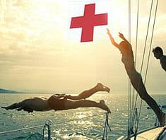 Ferienapotheke - das kleine Notfall-Lexikon
