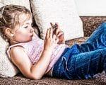 Smartphones: Internet, Handy & Co - Elternguide für Kinder und Teens