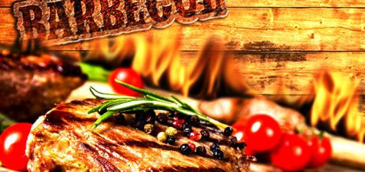 Smoken & indirektes Grillen – die gesunde Art des BBQ