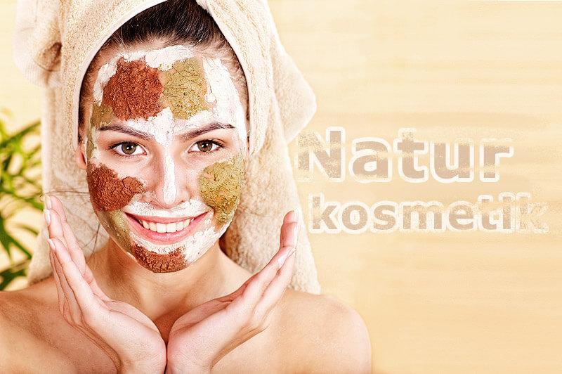 Was unterscheidet Naturkosmetik von herkömmlicher Kosmetik?
