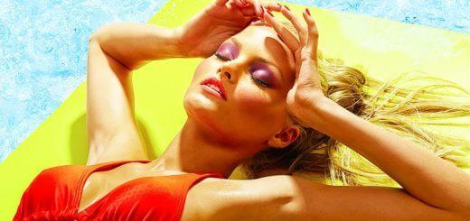 Sommer, Sonne, Sonnenschutz: brennende Fragen zum Thema Sonne