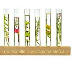 TEM - Traditionelle Europäische Medizin erlebt eine Renaissance