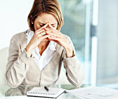 Psychosomatische Beschwerden erkennen und ernst nehmen