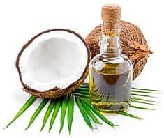 Kokosfett & Kokosöl – gesund oder nicht?