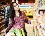 Lebensmittel - nehmen Allergien & Unverträglichkeiten tatsächlich zu?