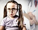 ADHS die konstruierte Erkrankung? Gibt es ADHS wirklich?