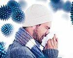 Erkältung oder Grippe? Der Unterschied zwischen grippalem Infekt und Influenza
