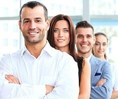 Gesundheitsmanagement in der D/A/CH-Region - Berufsbild, Studium und Karrierechancen im Überblick