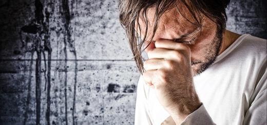Was ist eine Posttraumatische Belastungsstörung?