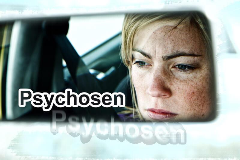 Psychosen<img src=