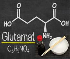 Glutamat – smarter Geschmacksverstärker oder böses Nervengift?