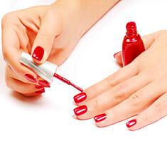 Beauty Tipps und Tricks für die richtige Nagelpflege