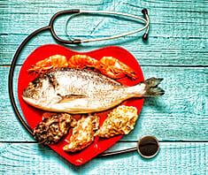 Biofisch, frischer Fisch, Tiefkühlfisch, Dosenfisch?