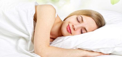 Schlafstörungen: Schlafräume gesund und schlafgerecht einrichten