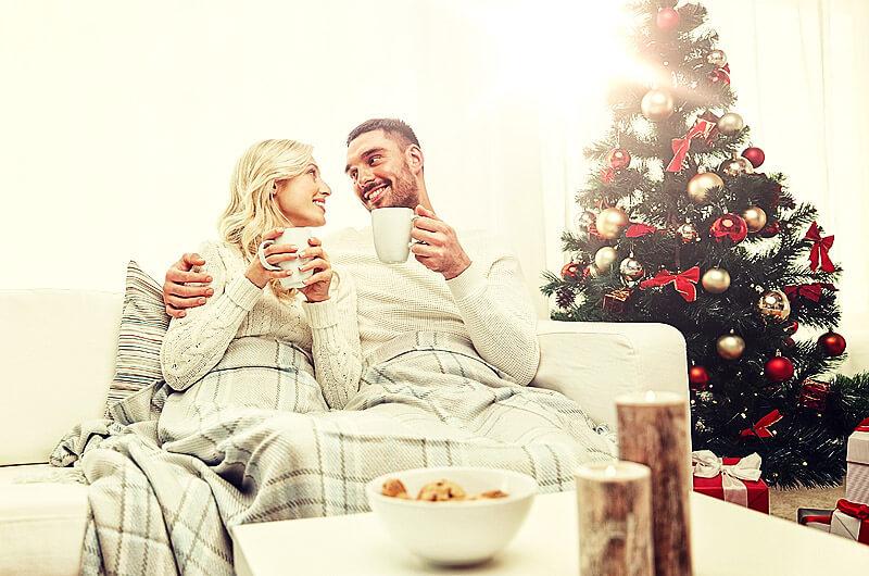 Weihnachten stressfrei gestalten – Tipps für die schönste Zeit im Jahr
