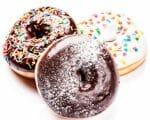 Schoko Donuts | Rezept