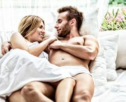 Sexuelle Gesundheit – was ist das?
