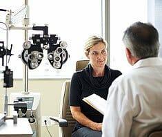 Testseher für Gleitsichtstudie 2017 von Brille.at gesucht