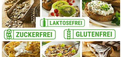 Nahrungsmittelallergie: Ursachen, Symptome, Prävention