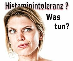 """alt=""""Was tun bei Histaminintoleranz?"""""""