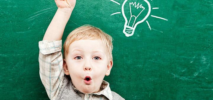 Die besten Tipps zum Schulanfang
