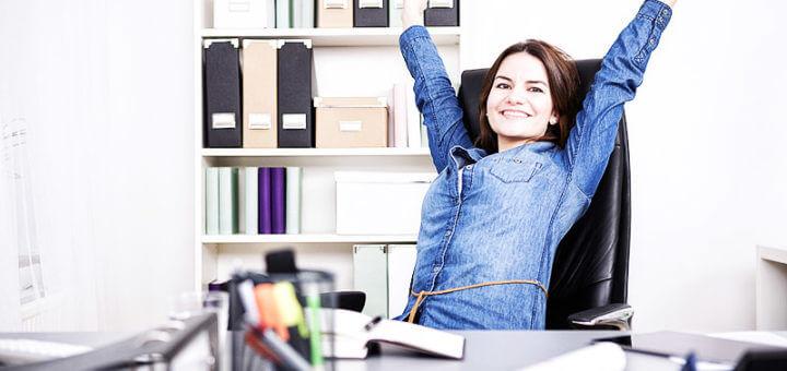 Anti-Stress-Programm: Tipps & Tricks für eine gesündere Lebensweise