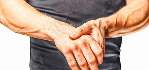 Gesunde Gelenke - die besten Tipps für mehr Geschmeidigkeit