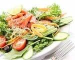 Montignac-Diät - die genussvolle Methode zur Gewichtsreduzierung