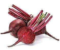 Rote Rüben: gesundes Wintergemüse für alle Jahreszeiten