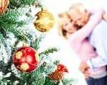 Gesund durch die Weihnachtszeit - 5 Tipps wie Sie Ihre Nerven schonen
